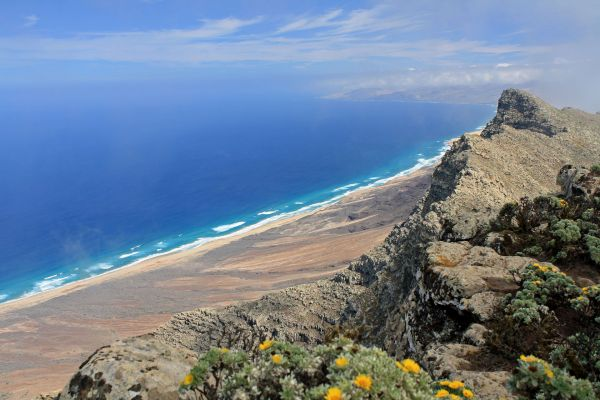 fuerteventura-tour-in-jeeps-to-the-south_1