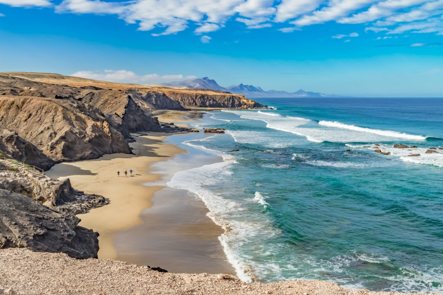 beaches-of-fuerteventura