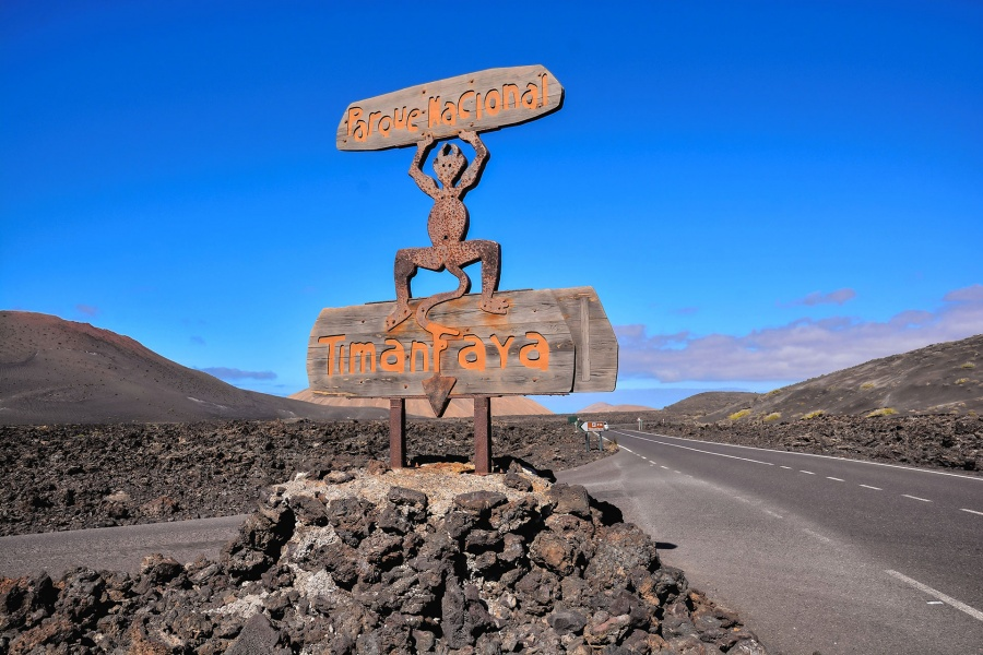 fuerteventura-to-lanzarote-volcanoes-tour_4